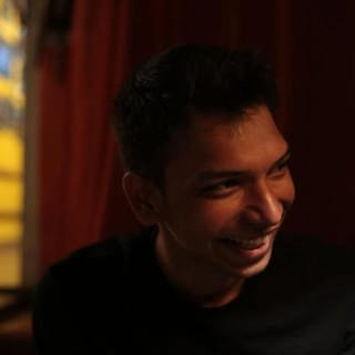 Neil Agarwal profile picture