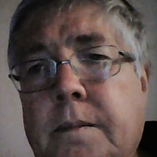 Peter Sim profile picture