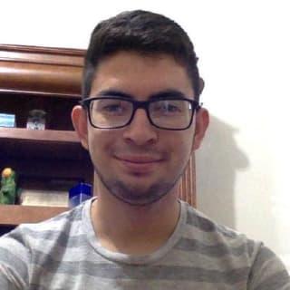 Hugo profile picture