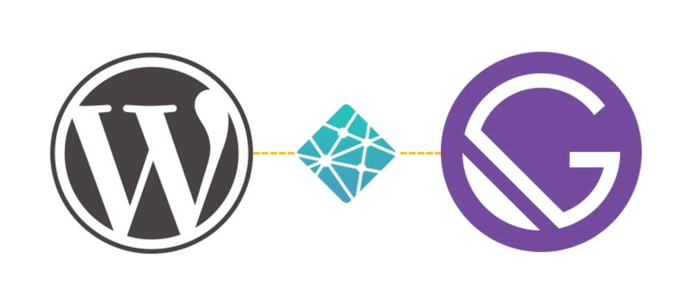 Cover image for Challenges in Headless WordPress with GatsbyJS