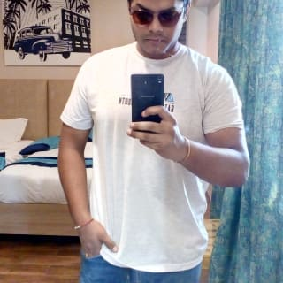 Prateek profile picture