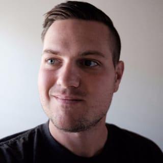 John Jacob profile picture