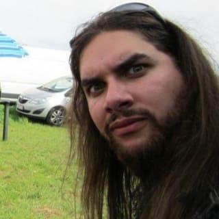 Dani Sancas profile picture