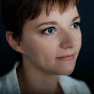 mchernyavskaya profile