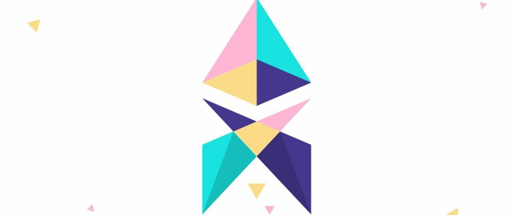 Cover image for Running Your Own Ethereum Node with Geth