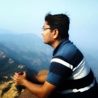 akshaybharambe14 profile
