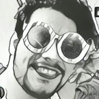 pankajsanam profile