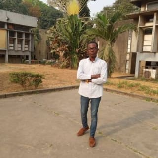 Babatunde Koiki profile picture