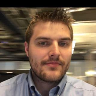 Randy Lutcavich profile picture