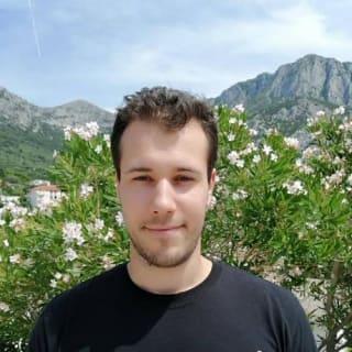 afalak94 profile