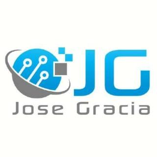 Jose Gracia Berenguer profile picture