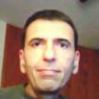 Carlos Kassab profile picture