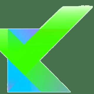 Kotest logo