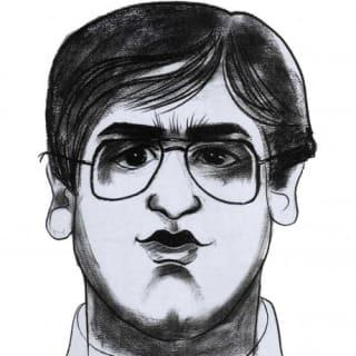 Paulo Morgado profile picture