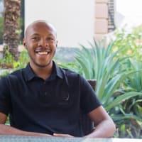 Peter Mbanugo profile image