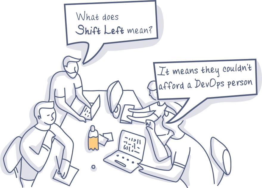 Shift-left-comic