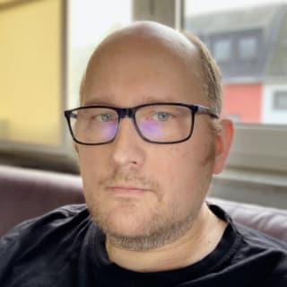 Oliver Andrich profile picture