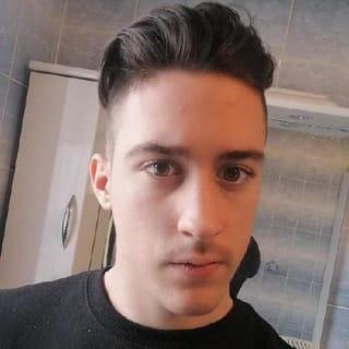Juraj profile picture
