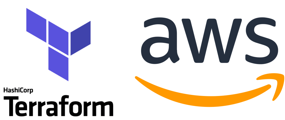 Cover image for How to: AWS Service Endpoints via Terraform for fun and profit
