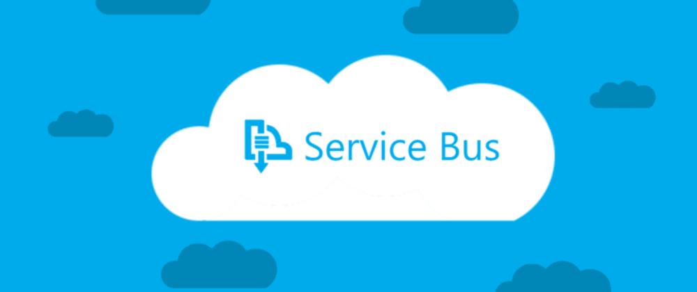 Cover image for Utilizando o Azure Service Bus com Node.js
