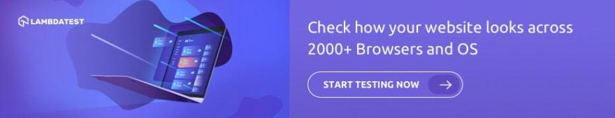 cross_browser_testing_tool