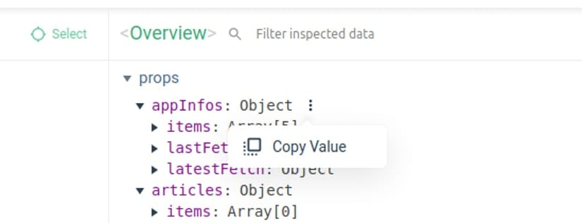 https://www.datocms-assets.com/36416/1621237728-vuedevtools-component-tab.png?fit=crop&fm=jpg&w=825