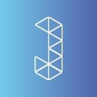 jeromebrownweb profile