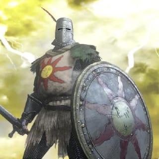 WarriorOfSunlight profile picture