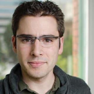 Aaron Parecki profile picture