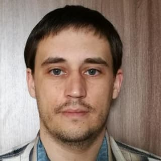 rinatvaliullov profile