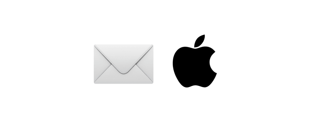 Cover image for The Plugin Market:  An Open Letter to Apple 