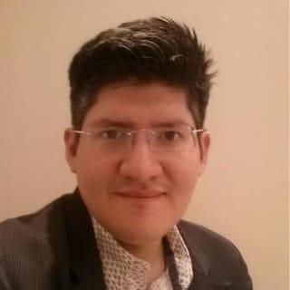 Rafael I profile picture