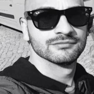 Zhitomir Oreshenski profile picture