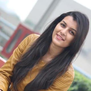 Randeepkaur04 profile picture