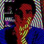 mcornella profile