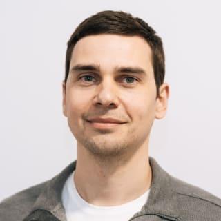 Max Ivanov profile picture