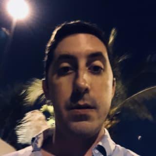 Jesse Angelo profile picture