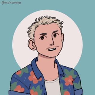 Nikita Kozlov profile picture