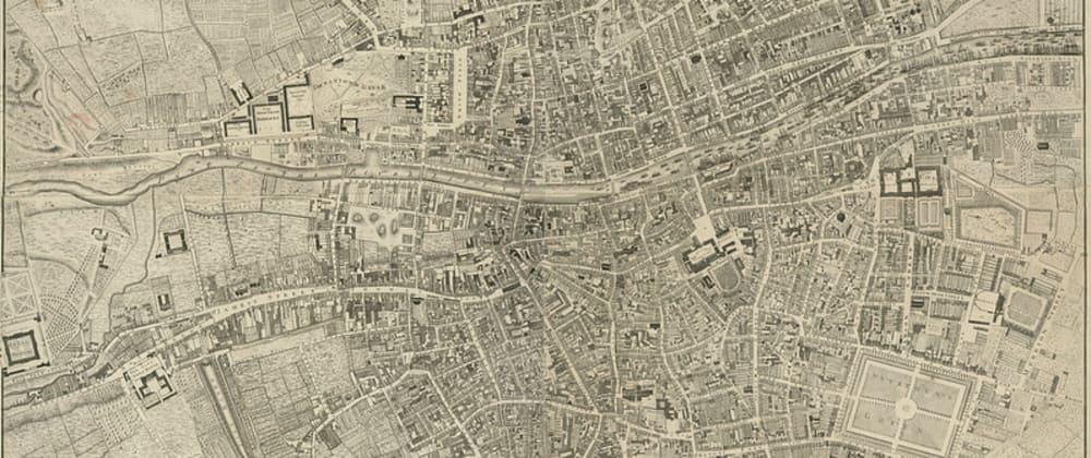 Cover image for Dark v2 Roadmap