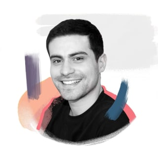 delaudio profile picture