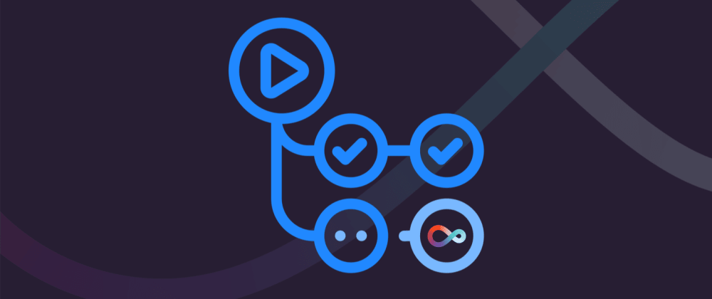 Cover image for 🤖 Learning GitHub Actions: Creating Beautiful PR Comments