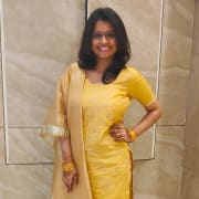 aakriti_1012 profile
