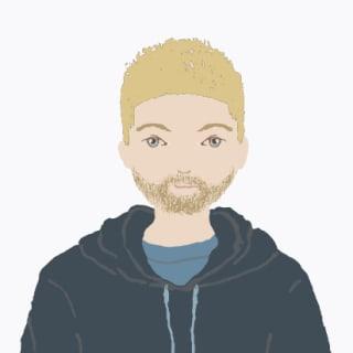 Tom Doe profile picture