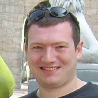 Marco Santoni profile picture