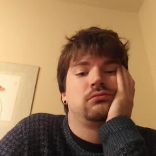 tfitz237 profile picture