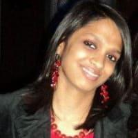 Shubheksha Jalan profile image