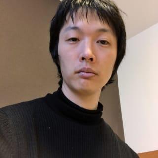 Masui Masanori profile picture
