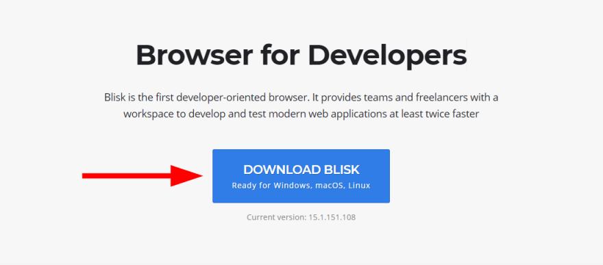 Download Blisk