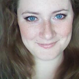 csuszka profile picture