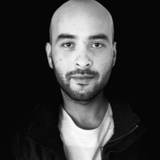 Luis Ignacio Zavala profile picture